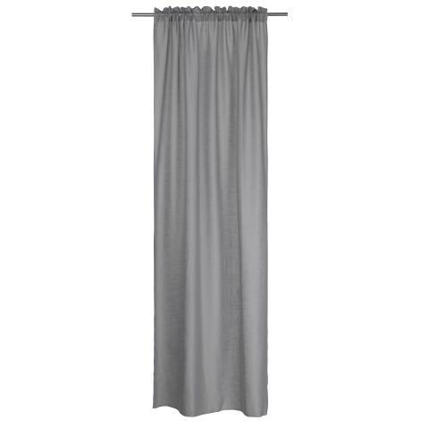 86352-03 Curtain Melissa Long