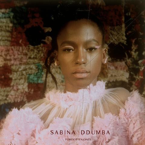 sabinaddumba-forgottenones-cover-small