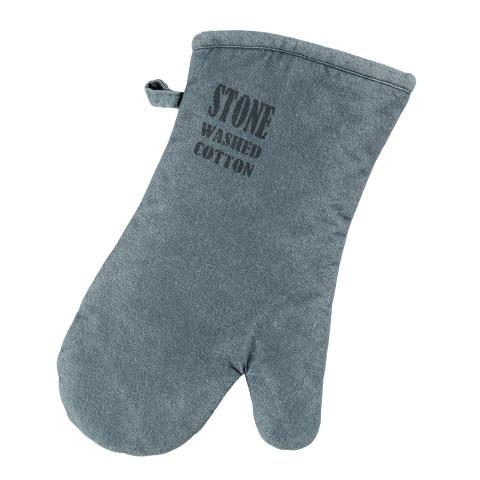 88260-46 Oven glove Stockholm