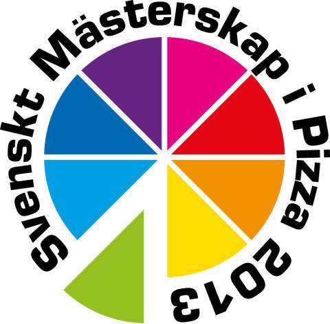 Pizza-SM final, På onsdag koras Sveriges Pizzamästare!