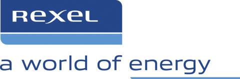 Rexel nytillskott i Power Circle