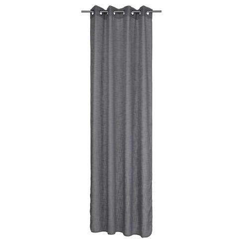 86060-050 Curtain Signe