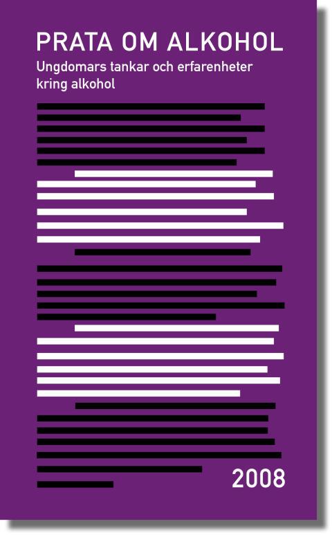 Novellsamling utgåva 2008