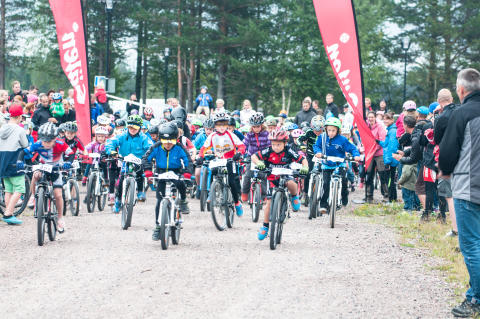 SkiStar Sälen: Lindvallen blir officiellt Vasaloppscenter