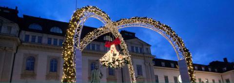Hur gör vi Stockholm till en ännu bättre juldestination?