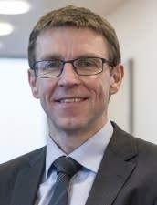 Hør Per Andersen, partner i PwC, tale om nye markedstendenser og Proptech 3.0 på Ejendomsmessen 2019