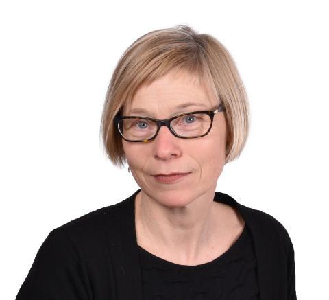 Jannecke Wiers-Jenssen