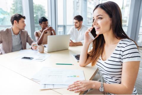 Reform der Betriebsrente : Bundeskartellamt billigt gemeinsames Betriebsrenten-Angebot von fünf Versicherern