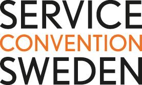 Service Convention Sweden 2-3 december 2015