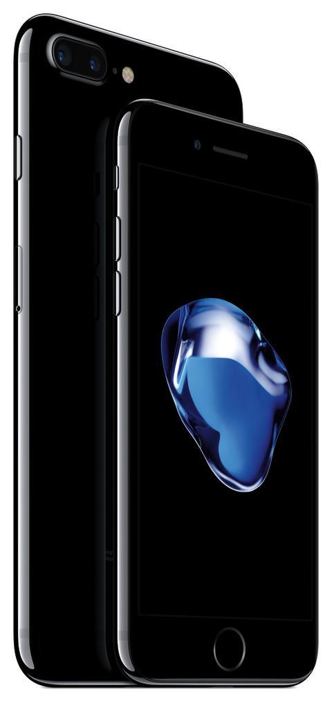 iphone 7 displayschutz media markt