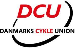 Ændring på DCU-kontoret og i Distrikt Sjælland