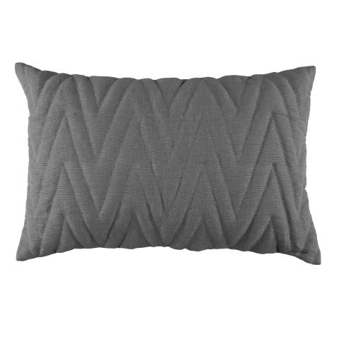 91734808 - Cushion Cover Frank