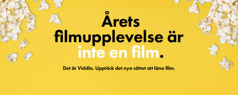 Viddla_1688x676_yellow_01