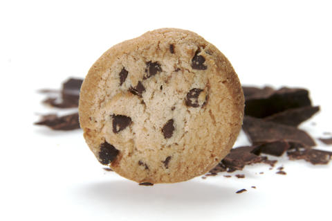 Gille Cookie lanseras v 36 i den svenska detaljhandeln.