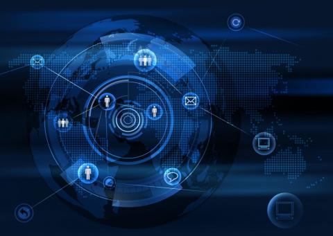Cyber Security – Hur säker är du?
