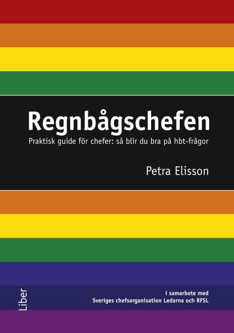Praktisk guide för chefer – så blir du bra på HBT-frågor
