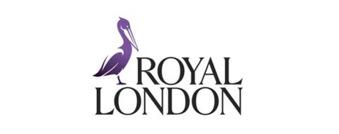 Royal London Group selects Fortrus Ltd to implement new Laserfiche ECM system within Bright Grey and Consumer Divisions.