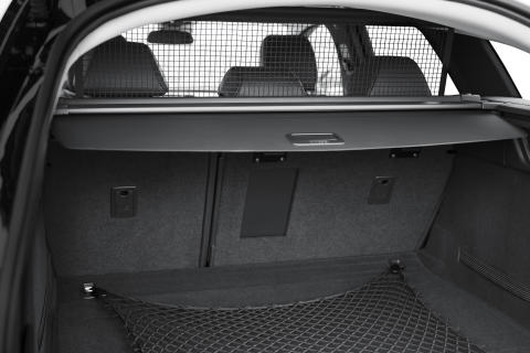 Peugeot 508 SportWagon_03