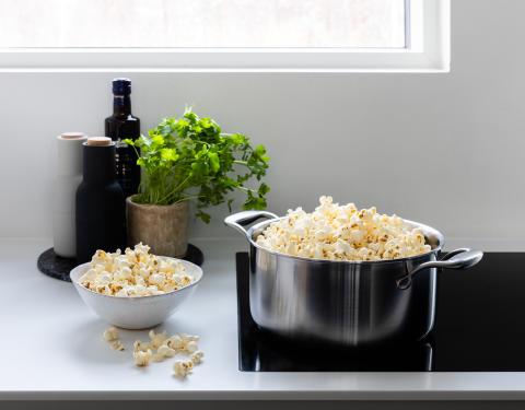 Pot_EGO_C50SS 5L POT_popcorn_portrait_sRGB