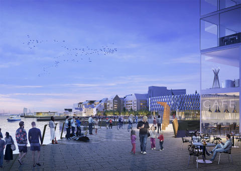 visionsbild_Skeppsbron_kred_Kanozi_arkitekter