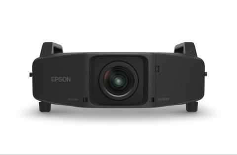 WUXGA-Projektoren von Epson