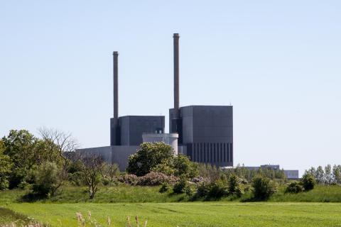 Nu börjar kärnkraft bli populärt igen