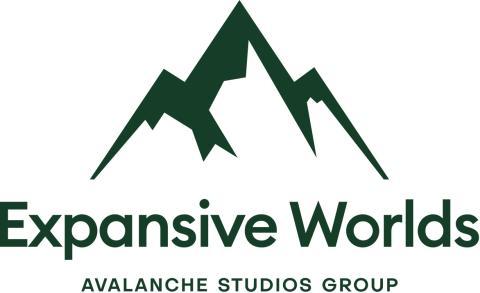 Expansive_Worlds_Vert_Endorsed_RGB_Green
