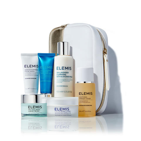 Elemis_Christmas_travel_treasures_for_her