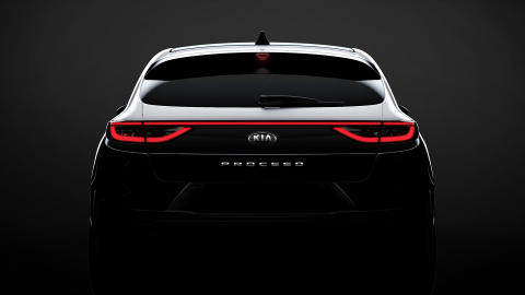 kia_pressrelease_2018_PRESS_1920x1080_CD_5SB_EXT_TEASER-REAR