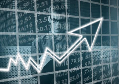 Framgångsfaktorerna bakom gränsregionens framgångsrika företag