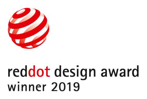เอปสันกวาดรางวัลออกแบบผลิตภัณฑ์จากเวที Red Dot Design และ iF Design Award