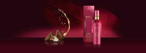 BC Oil Miracle Brazilnut Oil Talent 10