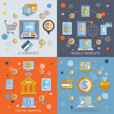 Nuove carte - Il portfolio si arricchisce con la nuova Fineco Card Debit