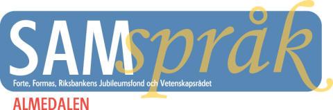 Samspråk om tredje uppgiften, var fjärde svensk, osynliga makthavare och oheliga allianser
