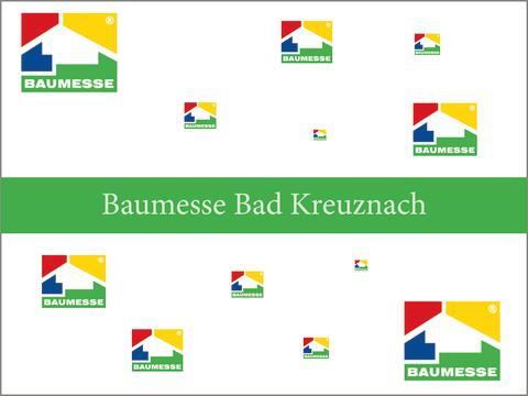 Baumesse Bad Kreuznach