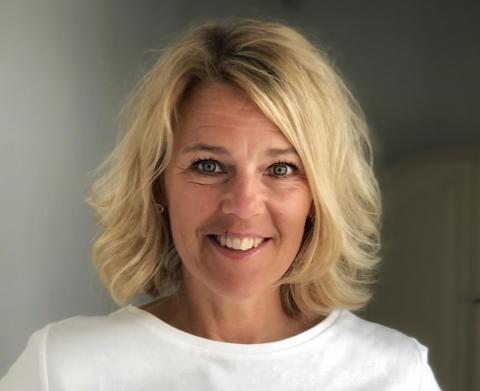 Ann-Louice Olofsson blir ny operativ chef för Myresjöhus