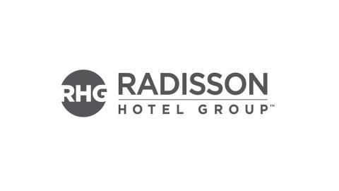 Nytt medlem: Radisson Hotels