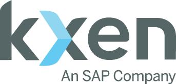 SAP satser på enklere brug af prædiktive analyser
