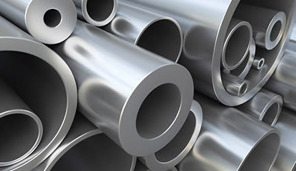 High Performance Alloys Market: Potential Effect on Upcoming Future Growth, Competitive Analysis and Forecast 2027 With Key Players Such as Alcoa Corporation,Allegheny Technologies Incorporated,Aperam S.A.,Carpenter Technology Corporation