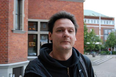 Umeå2014-teamet förstärks med två producenter