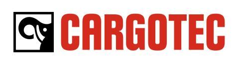Cargotecilla paras SAP-järjestelmähanke Euroopassa