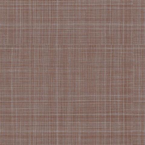 Midbec Tapeter - Kashmir - 20806