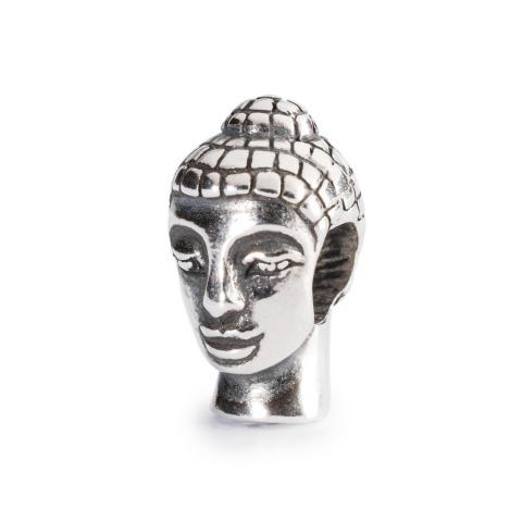 TAGBE-10037 Head of Buddha a