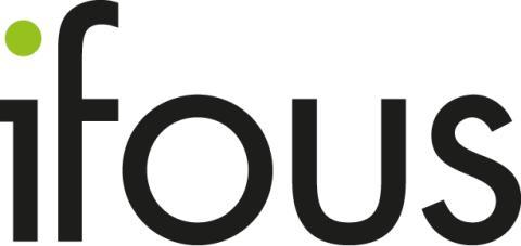 Ifous fokuserar: Lämna över och ta emot - elevers matematikkunnande när de börjar gymnasieskolan