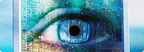 Inuit och Sophos bjuder in till Live virusattack och hacking demonstration på ICT IT Security