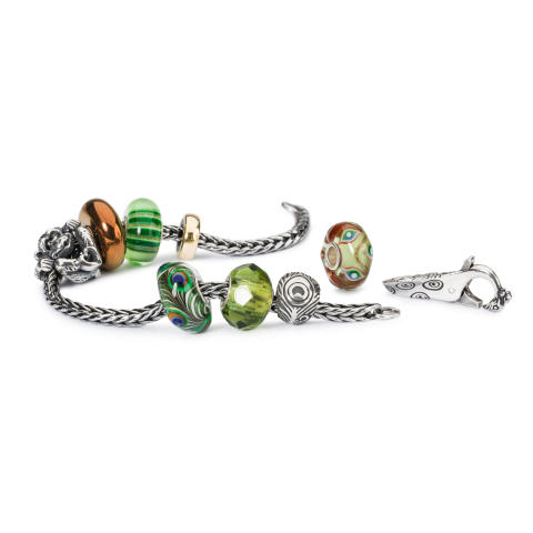 Trollbeads Concept