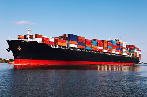 Get ready for the SOLAS amendment of IMO on mandatory container weight verification