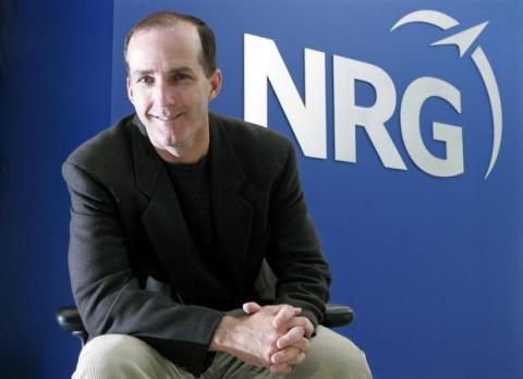 US issues commercial offshore wind lease to NRG Energy