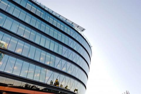 Visma Services Oy aloittaa Assetti-palvelun jälleenmyynnin