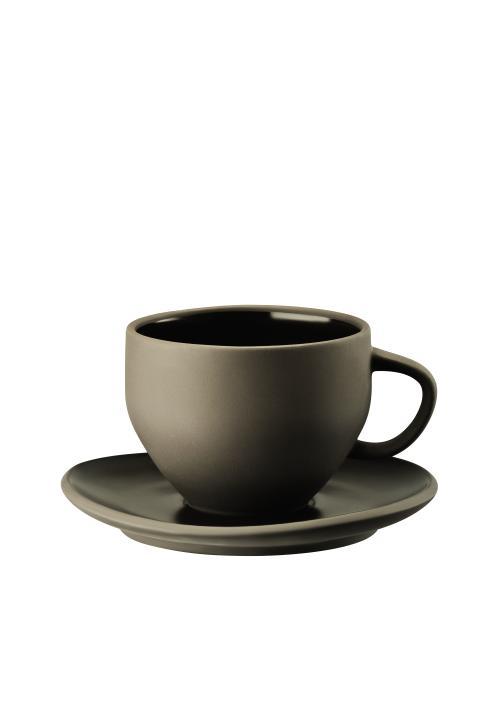 R_Junto_Dark_slategrey_Combi_cup_and_saucer